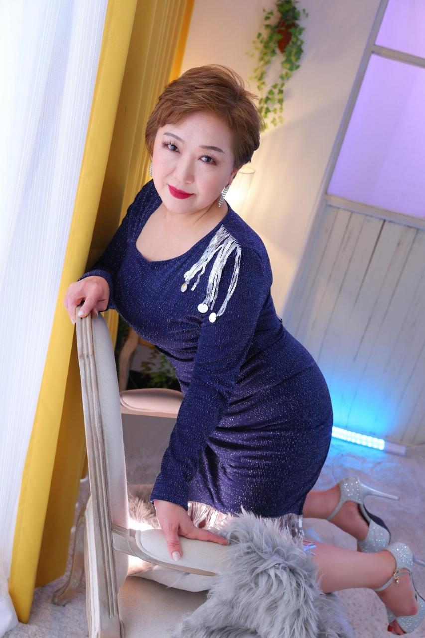 祐子さんの写真3