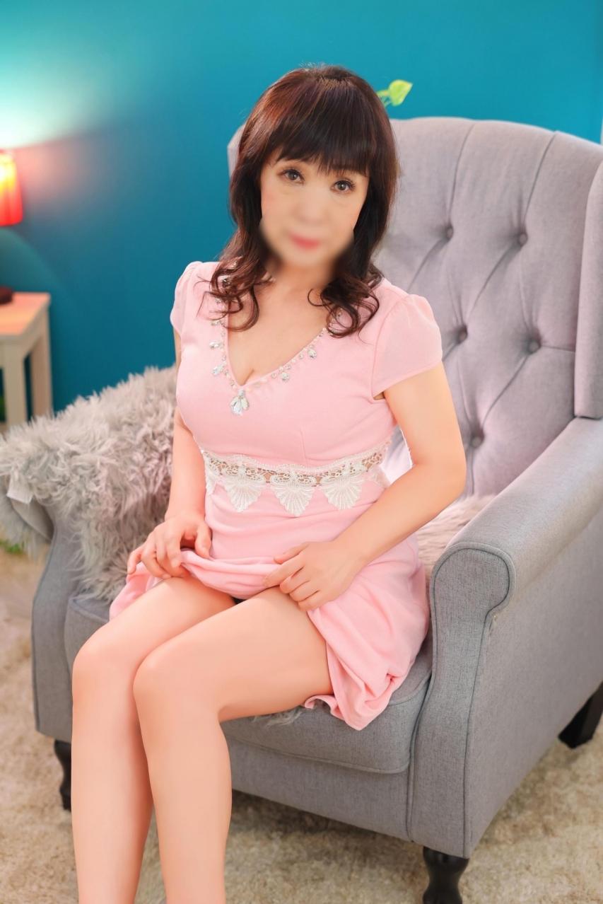 京子さんの写真3