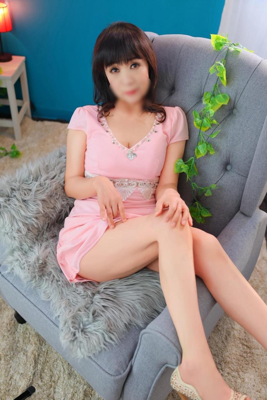 京子さんの写真5