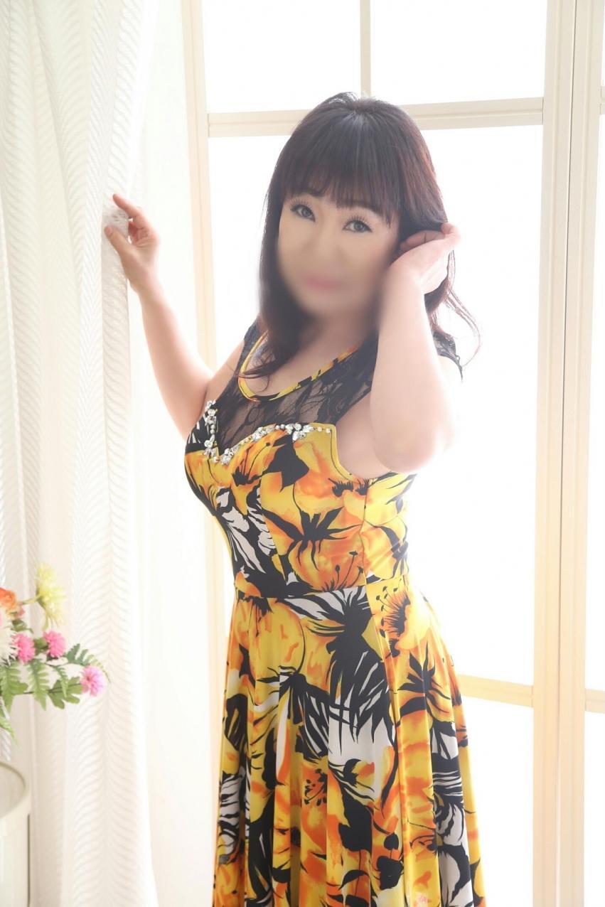 京子さんの写真6