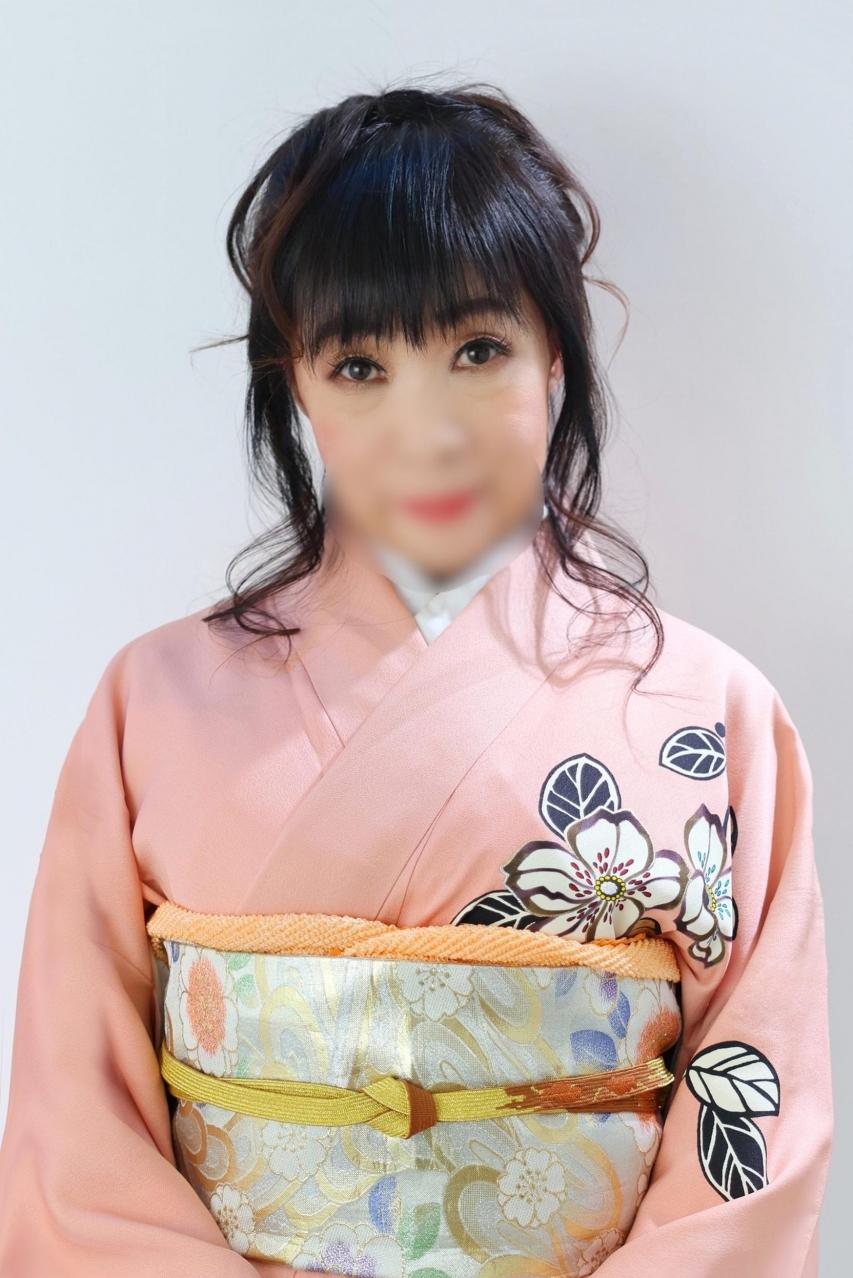 京子さん写真