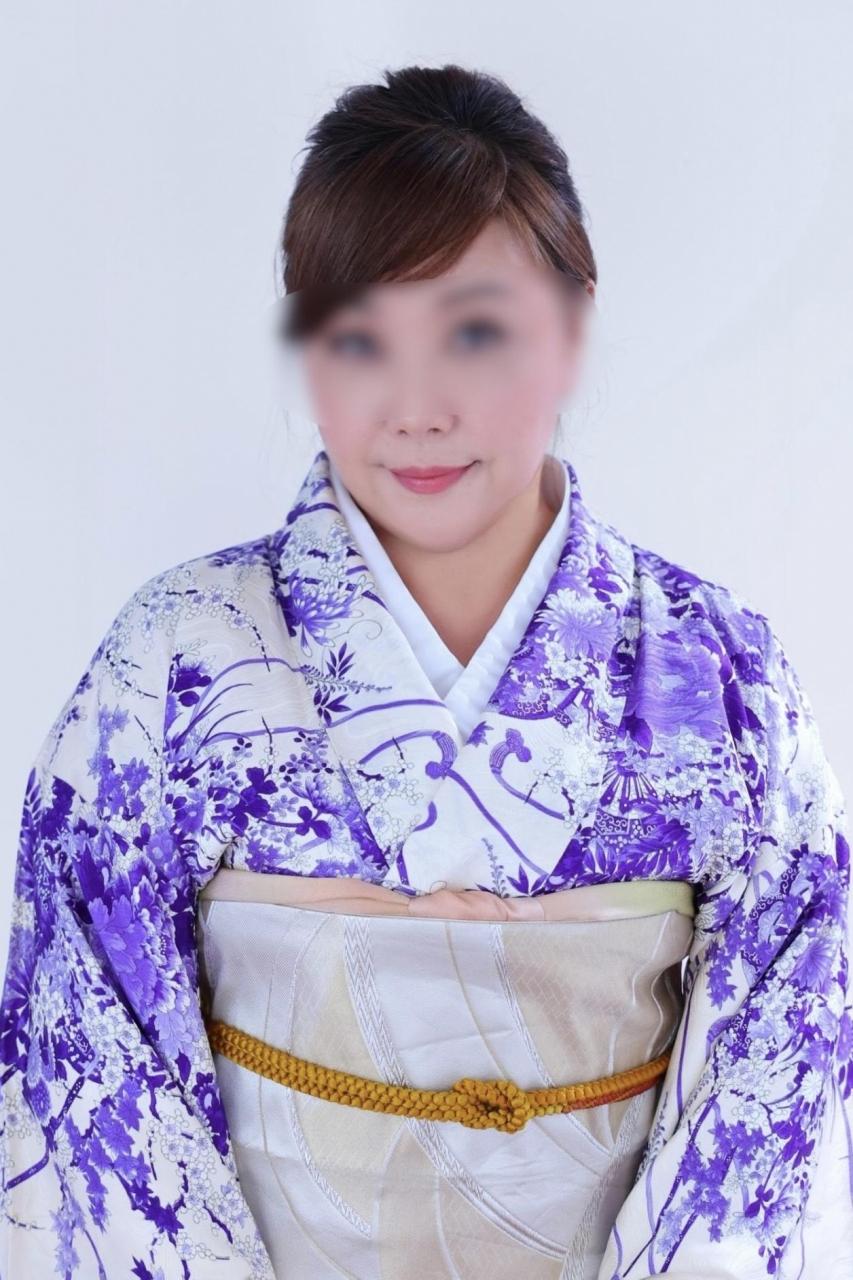 純子さん写真
